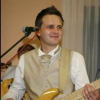 Danijel Zdelar