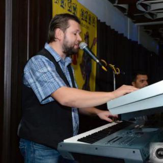 Danijel Hasan