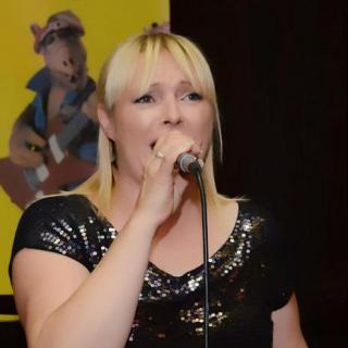 Kristina Božičević