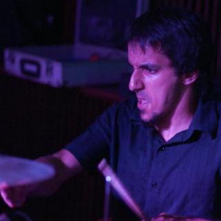 Goran Paušić