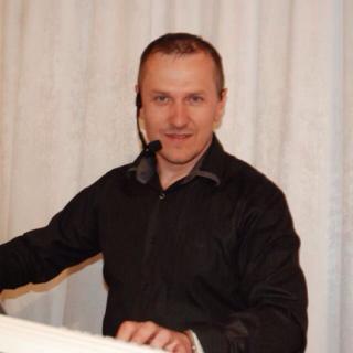 Milaković Goran
