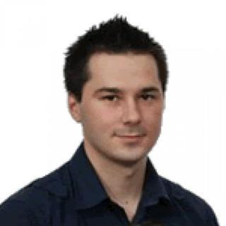 Mario Vincek