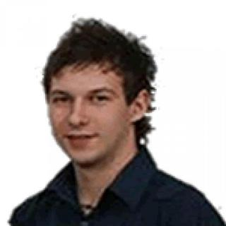 Mihael Videc