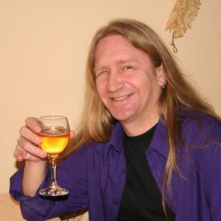 Edin Blažević