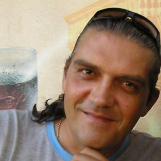 Mario Mikšić