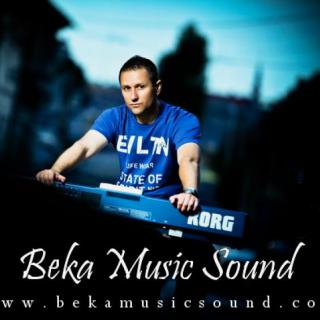 Beka Music Sound