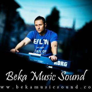 Beka Music Sound