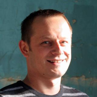 1. Tihomir Markulin