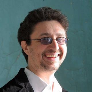 2. Leon Pavlović