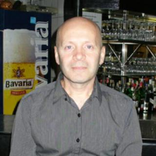 Zoran - Kizo