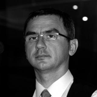 Ivica