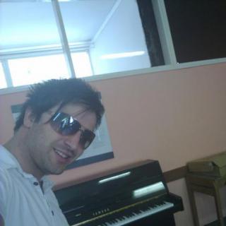 Emir Muminovic