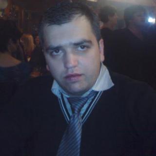 Melbin Brašnjić