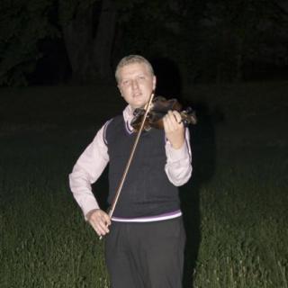 Mario Kambić