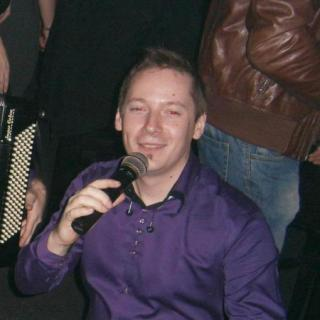 Danijel Božičević