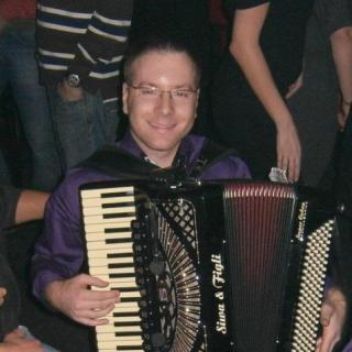 Krešimir Špiček