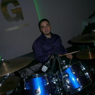 Kristijan Brlek