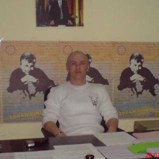 Mijatović Igor
