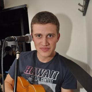 Ivan Rogić