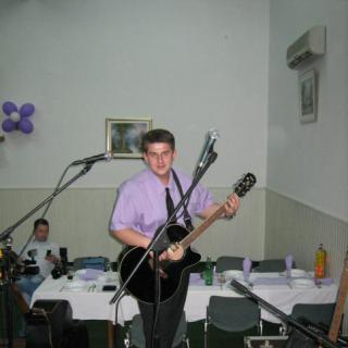 Dražen Koprivčić
