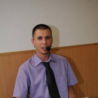 Alen Gelenčir