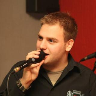 Dominik Stipanec