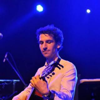 Kristijan Kovač