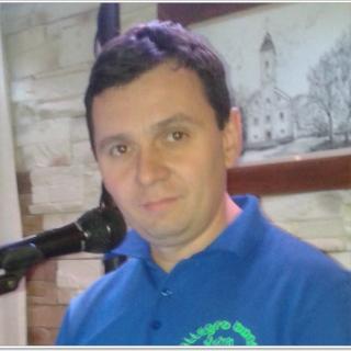 Damir Cvitković
