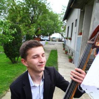 Zvonimir Pavlović