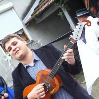 Ivan Zelenika