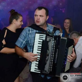 Dražen Brozović