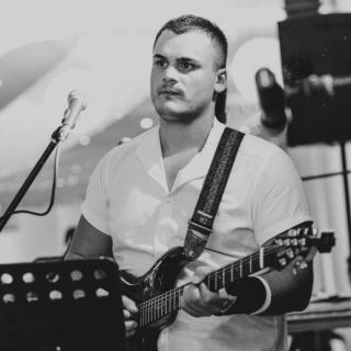 Ivica Busak - Iweck