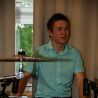 Josip Hodak