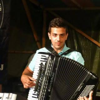 Filip Flanjak