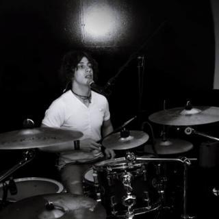 Luka Horvat