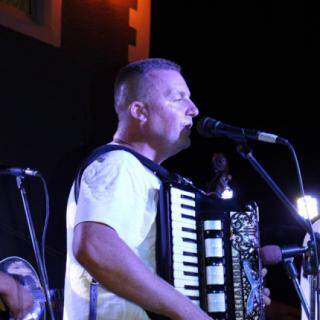Damir Jelić