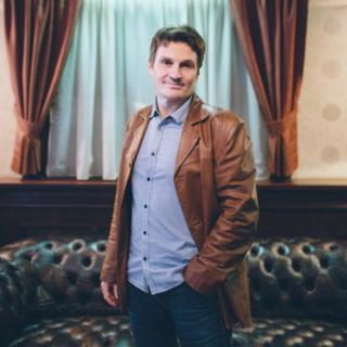 Goran Štengl