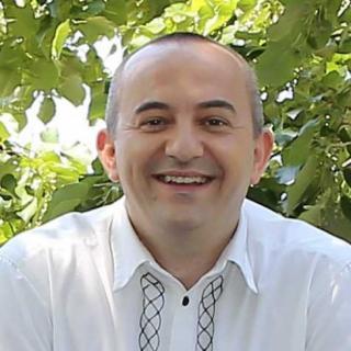 Domagoj Pavić