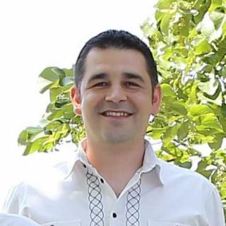 Alen Jakobović