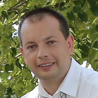 Josip Stuburić