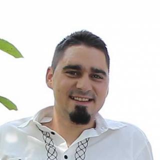 Mario Ševarac