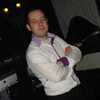 Marko Holjak