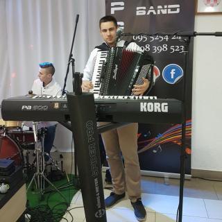 David Katić