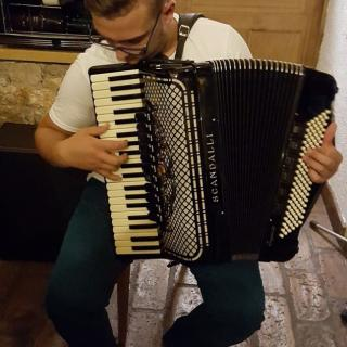 Igor Moguš