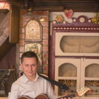 Ivica Marković