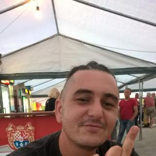 Marko Hajenić