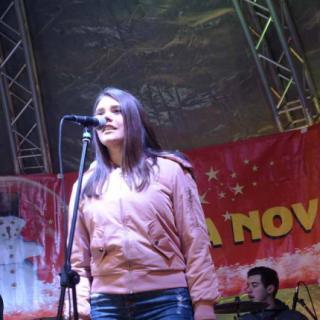 Barbara Štimac