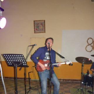 Mihael Juračak