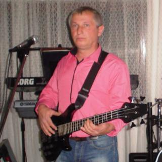 Željko Martinčić