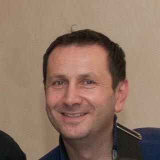 Nikola Puklek